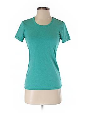 Weatherproof Short Sleeve T-Shirt Size S