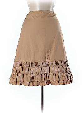 Prada Casual Skirt Size 44 (IT)