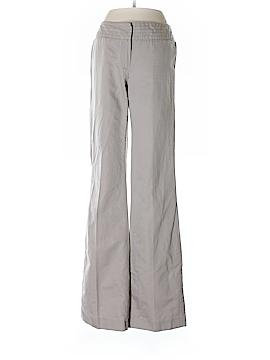 MNG Suit Khakis Size 2