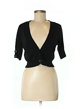 Tiara Cardigan Size M