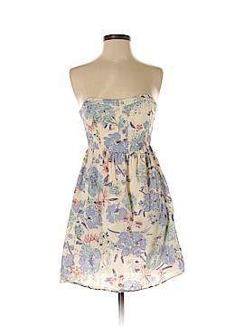 O'Neill Casual Dress Size 3