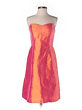 Lula Kate Cocktail Dress Size 4