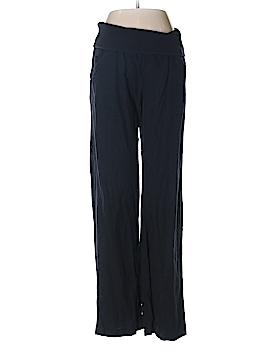 Xhilaration Linen Pants Size M