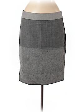 GUNEX Wool Skirt Size 44 (IT)