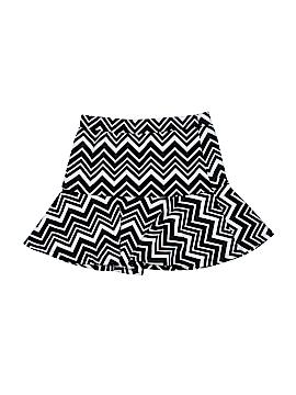 I.N. Girl Skirt Size 10 - 12