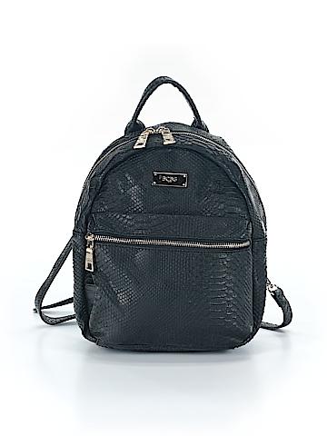 BCBG Paris Backpack One Size