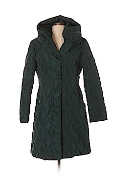 Gallery Coat Size S (Petite)