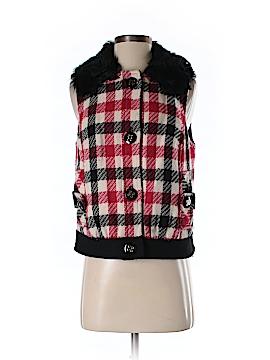 Milly Vest Size 6
