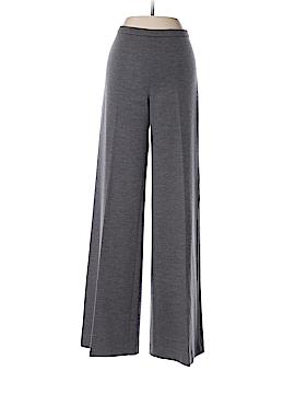 Lida Baday Wool Pants Size 4