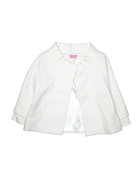 BCBGirls Jacket Size M (Kids)
