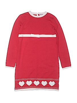 Hartstrings Dress Size 10 - 12