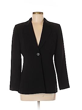 INC International Concepts Blazer Size 6 (Petite)