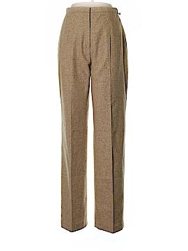 Caslon Wool Pants Size 10