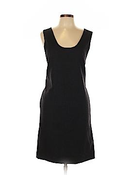 Harve Benard by Benard Holtzman Casual Dress Size 10