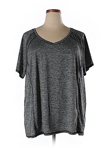 Livi Active Active T-Shirt Size 28 (Plus)