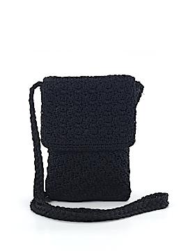 The Sak Crossbody Bag One Size