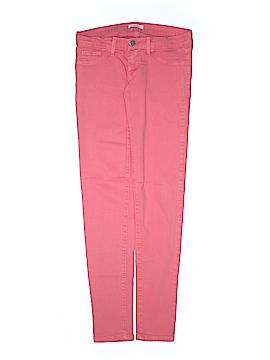 Phanuel Jeans Size 8