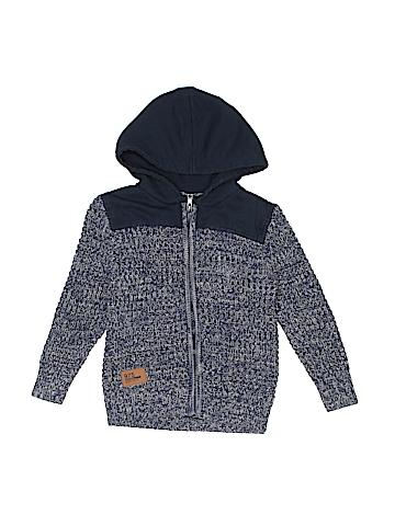 George Martin Boys Collection Sweatshirt Size 2 - 3