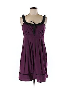 KensieGirl Casual Dress Size 9