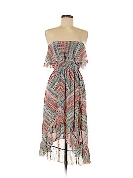 American Rag Plus Casual Dress Size S