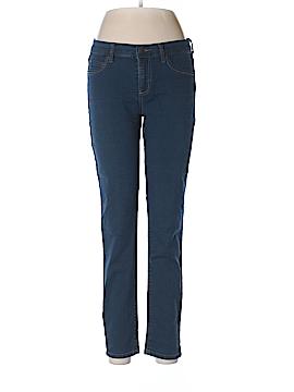 Joe Fresh Jeans Size 8
