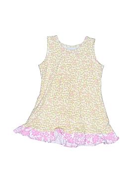 Flap Happy Dress Size 2