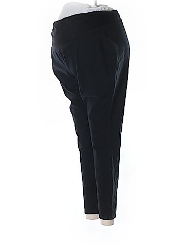 Old Navy Sweatpants Size XL (Maternity)