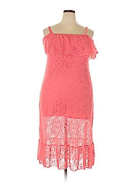 Beautees Dress Size X-Large (Kids)