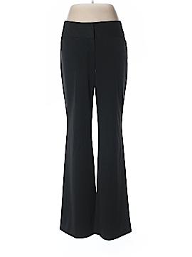 Express Design Studio Dress Pants Size 10