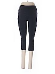 Glyder Women Active Pants Size XS