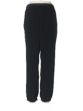 Vince Camuto Casual Pants Size L