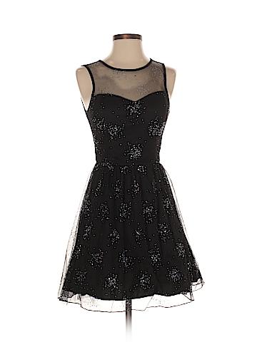 Delia's Cocktail Dress Size S