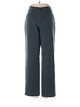 Lee Dress Pants Size 6