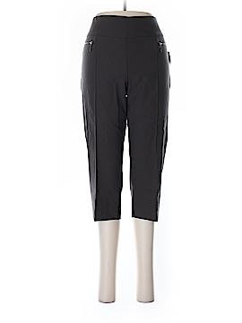 Lisette Dress Pants Size 8 (Tall)