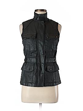 Lauren Jeans Co. Vest Size 2