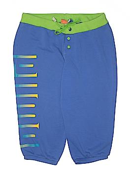 Puma Sweatpants Size L