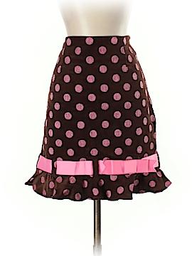 Sara Jane Casual Skirt Size 4