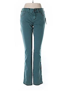 Free World Jeans 29 Waist