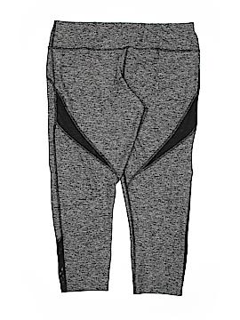 EXP Core Active Pants Size L