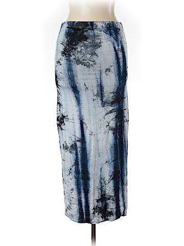 Fashion Nova Casual Skirt Size XL