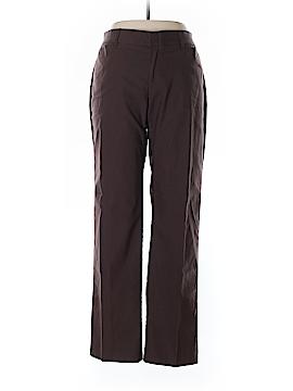 Dockers Dress Pants Size M