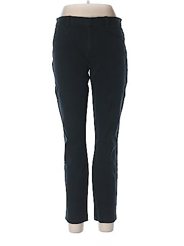 Gap Dress Pants Size 12 (Tall)