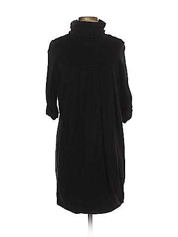 3.1 Phillip Lim Casual Dress Size XS