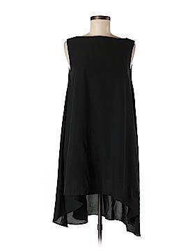 Chic Wish Casual Dress Size XS