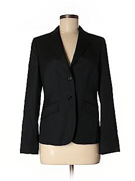 Brooks Brothers Wool Blazer Size 4