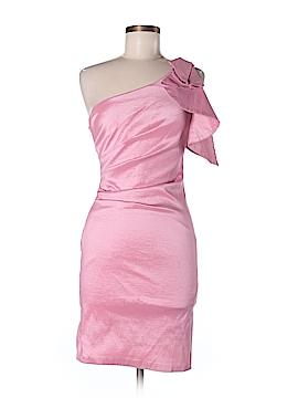 Jump Girl Cocktail Dress Size 9 - 10
