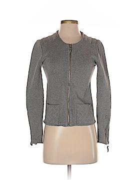 Comptoir des Cotonniers Jacket Size XS