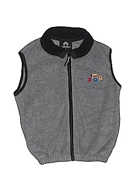 Weatherproof Vest Size S (Kids)