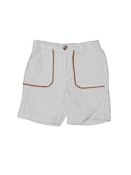 Wendy Bellissimo Shorts Size 18 mo