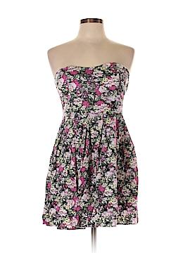 Ellemenno Casual Dress Size L